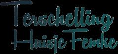 cropped-Terschelling-Huisje-Femke-Logo-transparant-cropped.png